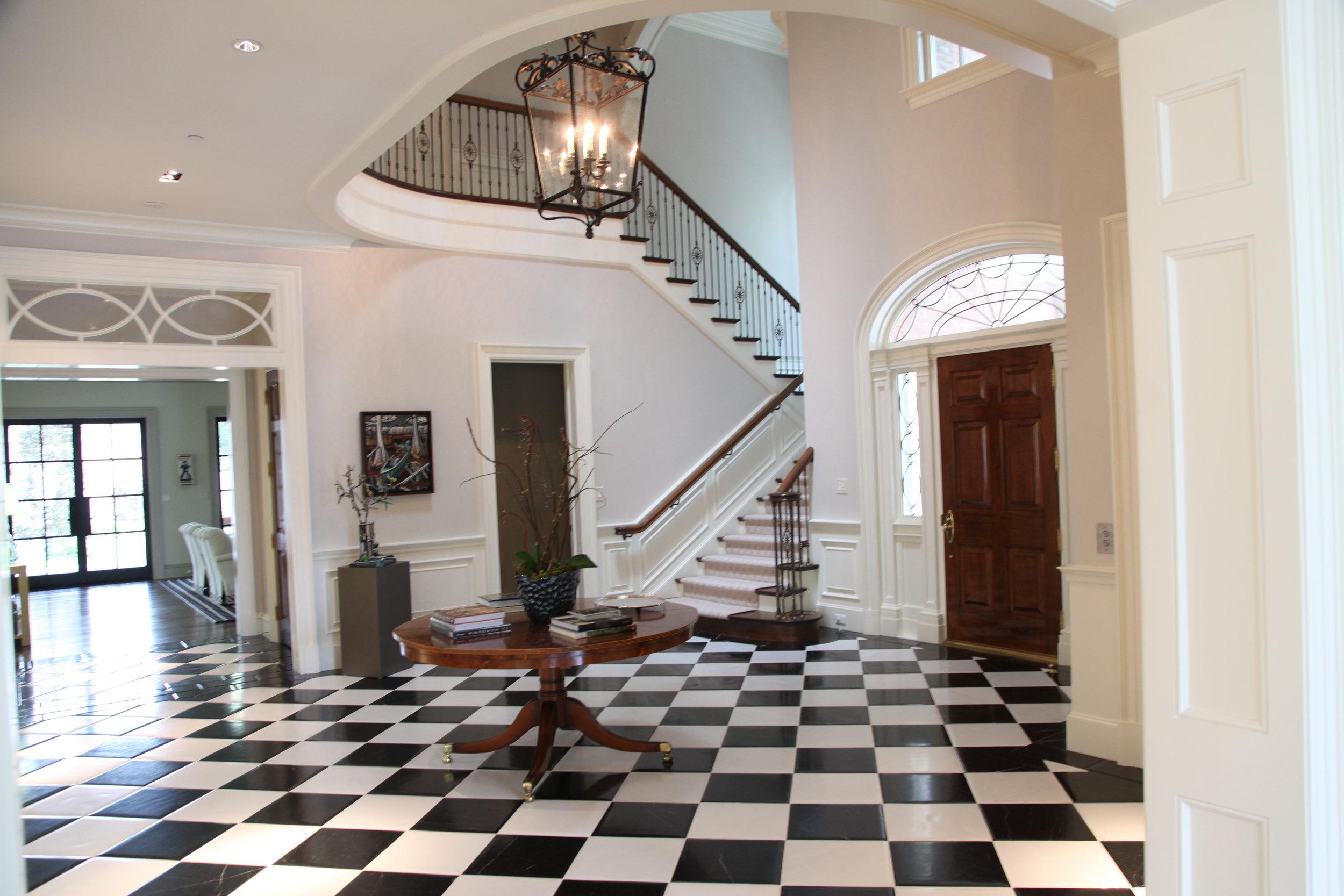Interiors (1).JPG