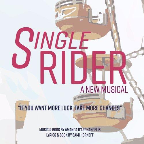 SINGLE+RIDER+Promo.jpg