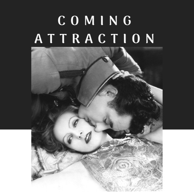 20190110-194229-20190110-194224-Coming+Attraction+poster+8.5x11.pdf.jpg