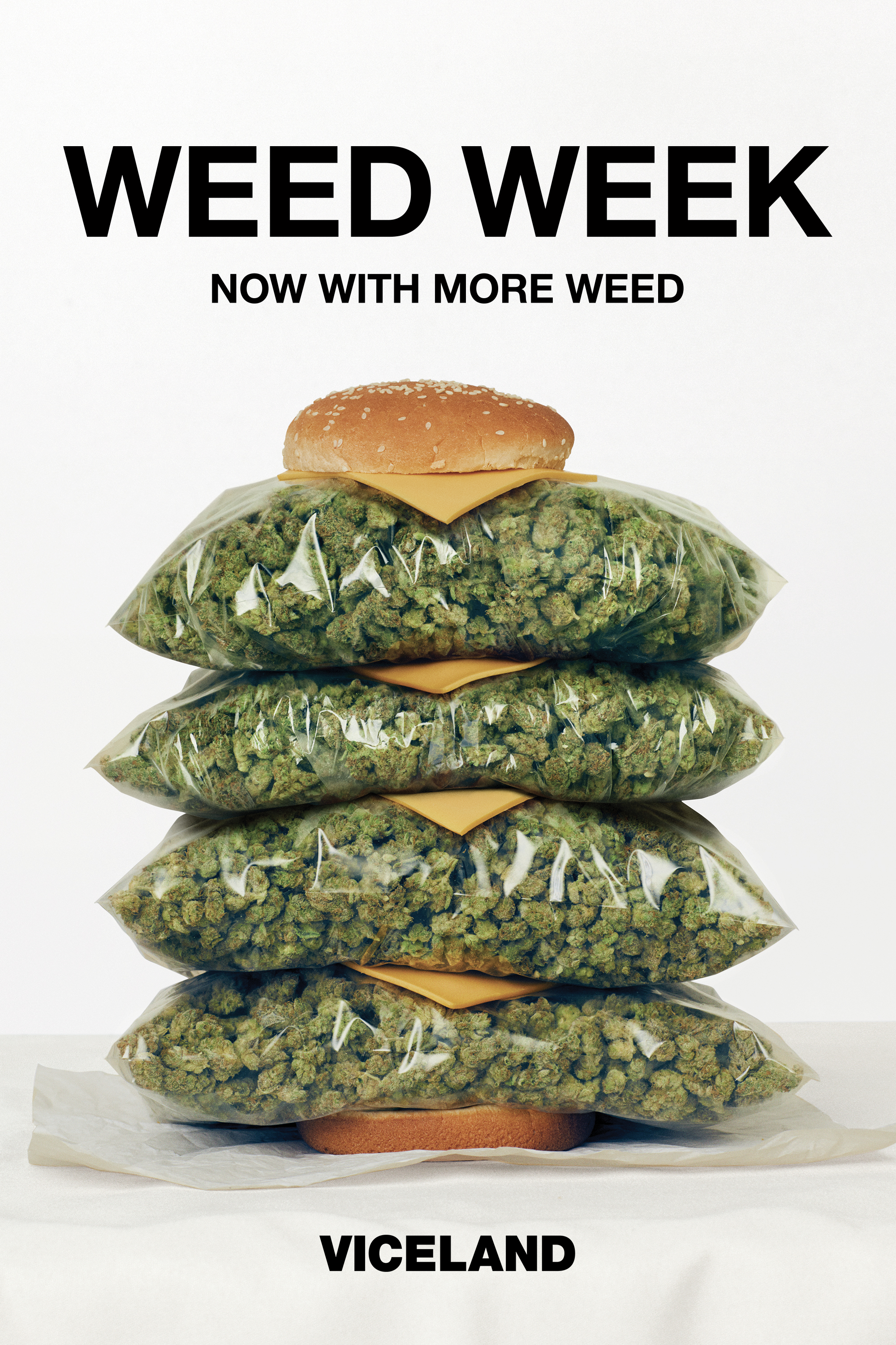 WEEDWEEK_KEYART.jpg