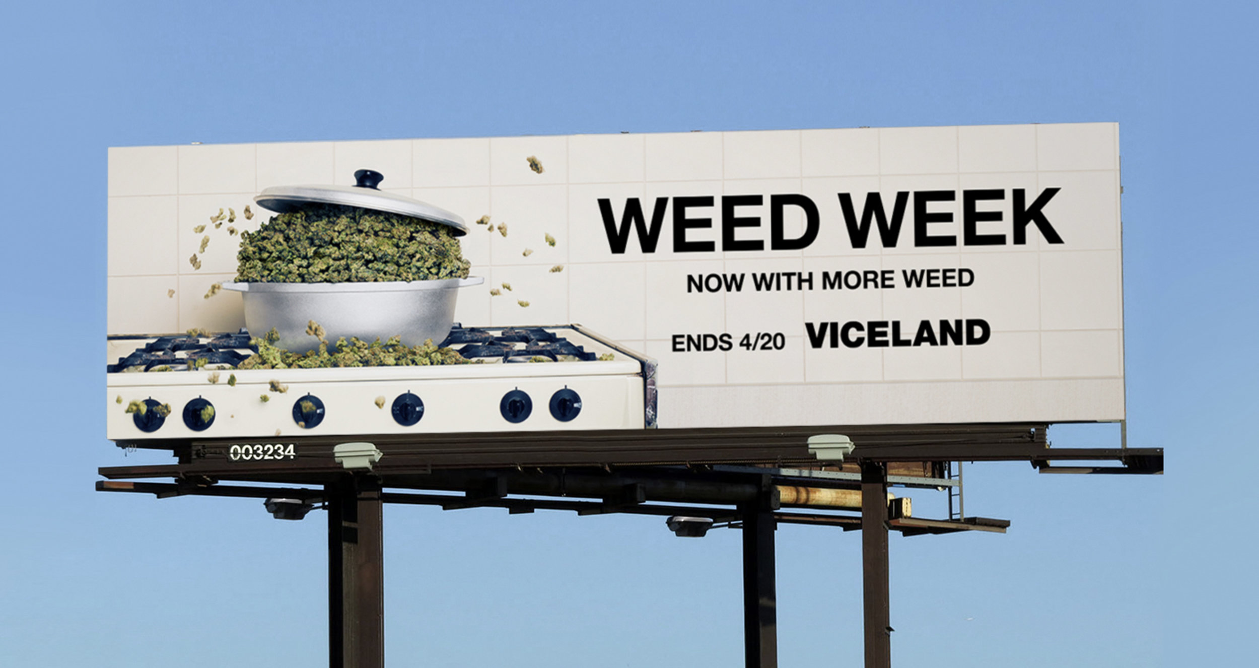 WW_POT_BILLBOARD.jpg