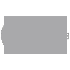 fairfax media.png