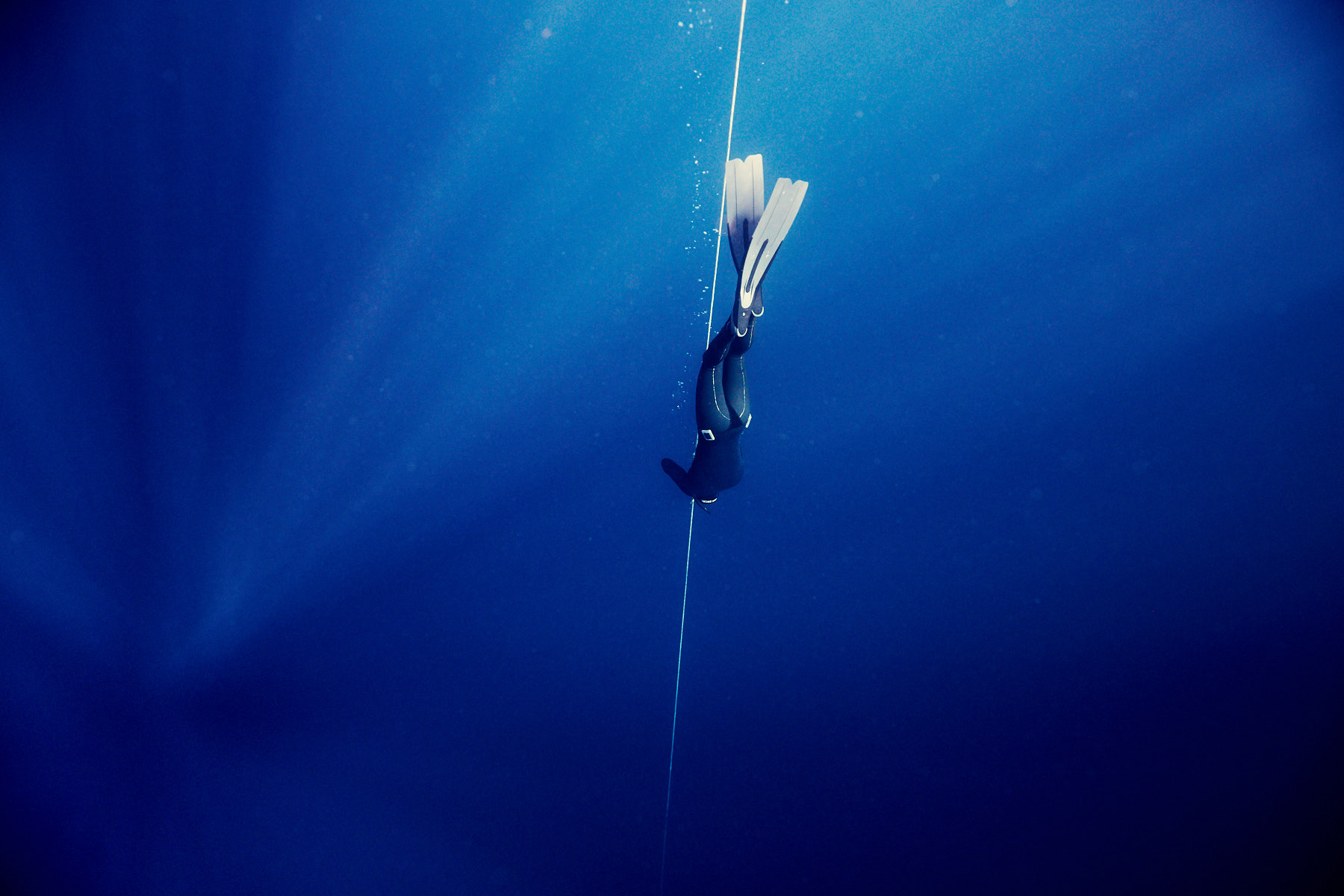 Freedive Training and coaching at Nusa Penida Freediving School.jpg