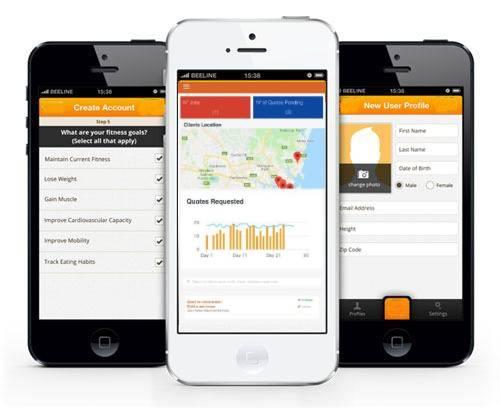 mobile (4).jpg