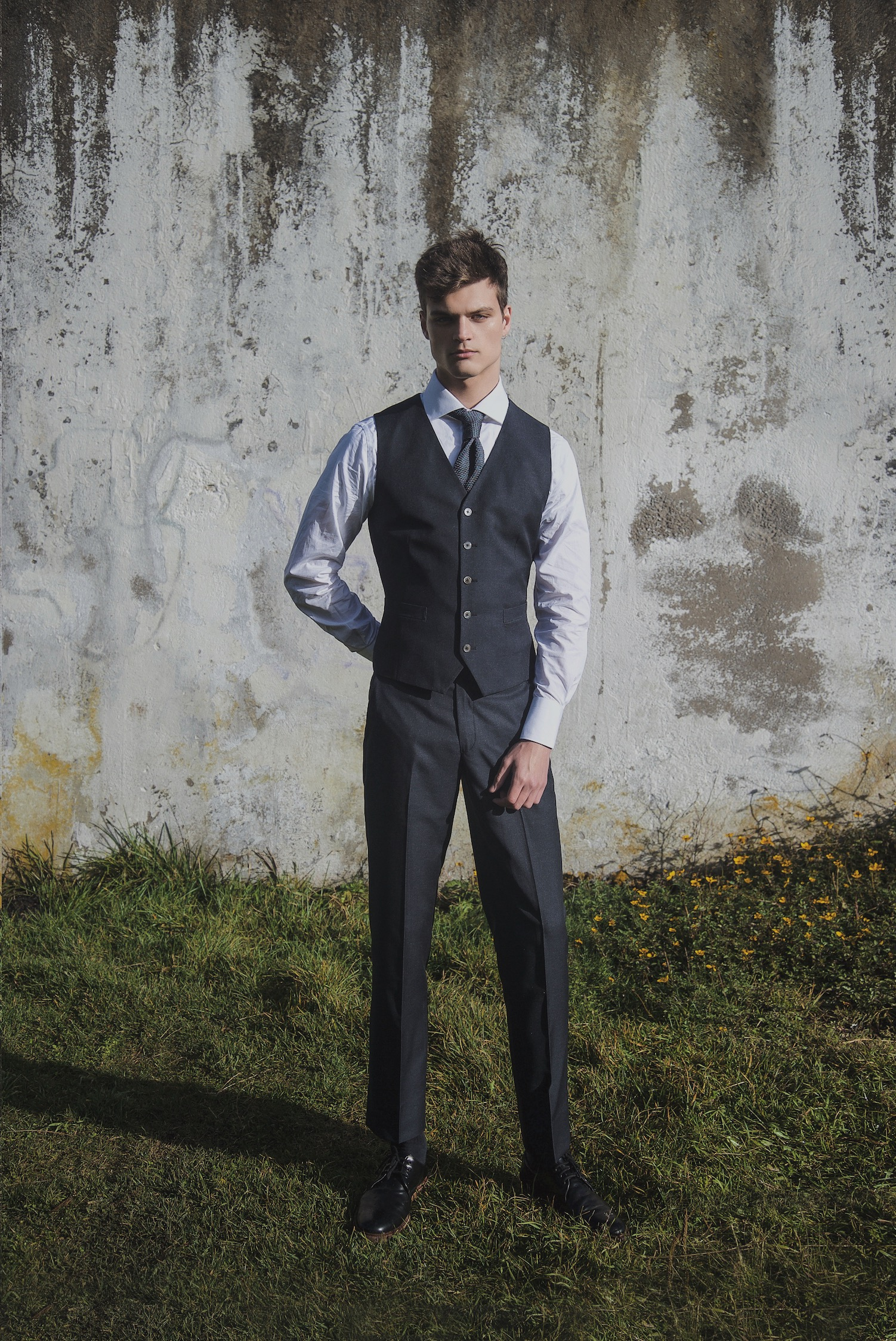 Custom Tailored Corporate Suits Sydney.JPG