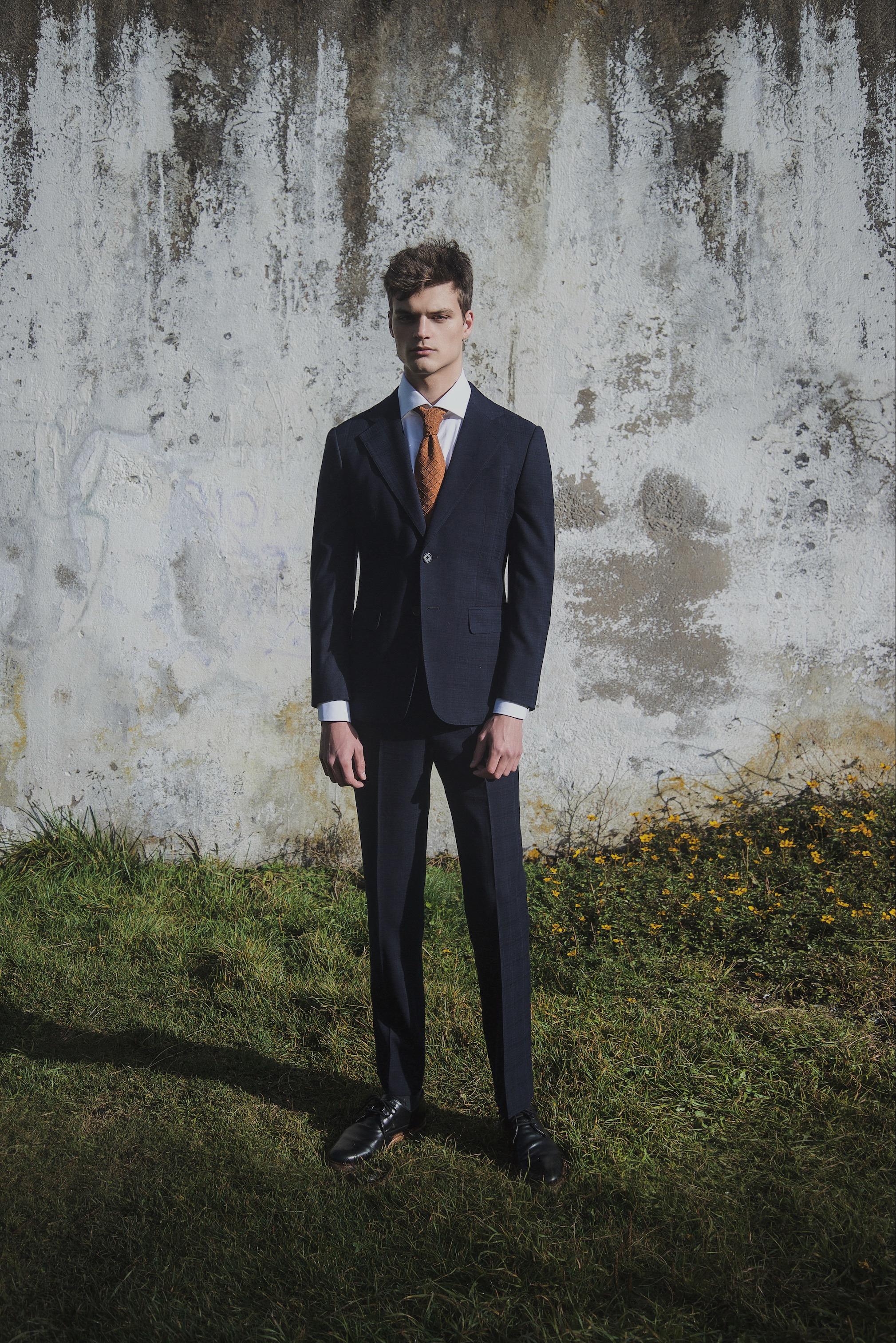 Custom Tailored Suit  Sydney.JPG