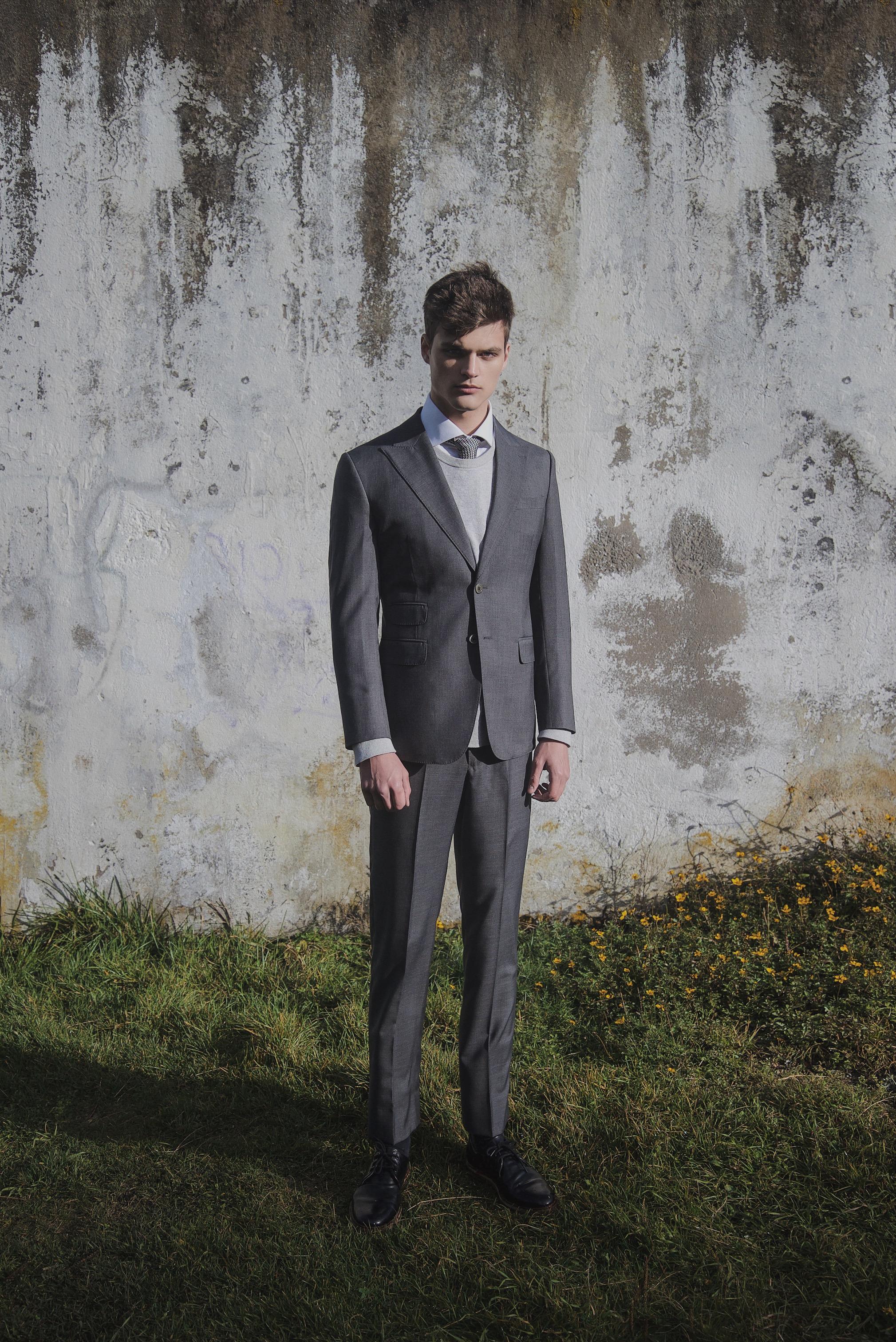 Custom Corporate Suits Sydney.JPG