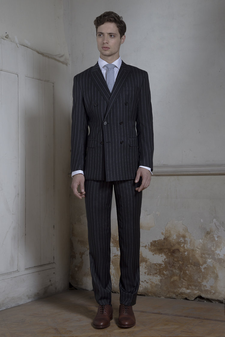 Tailored Pinstripe suits.jpg