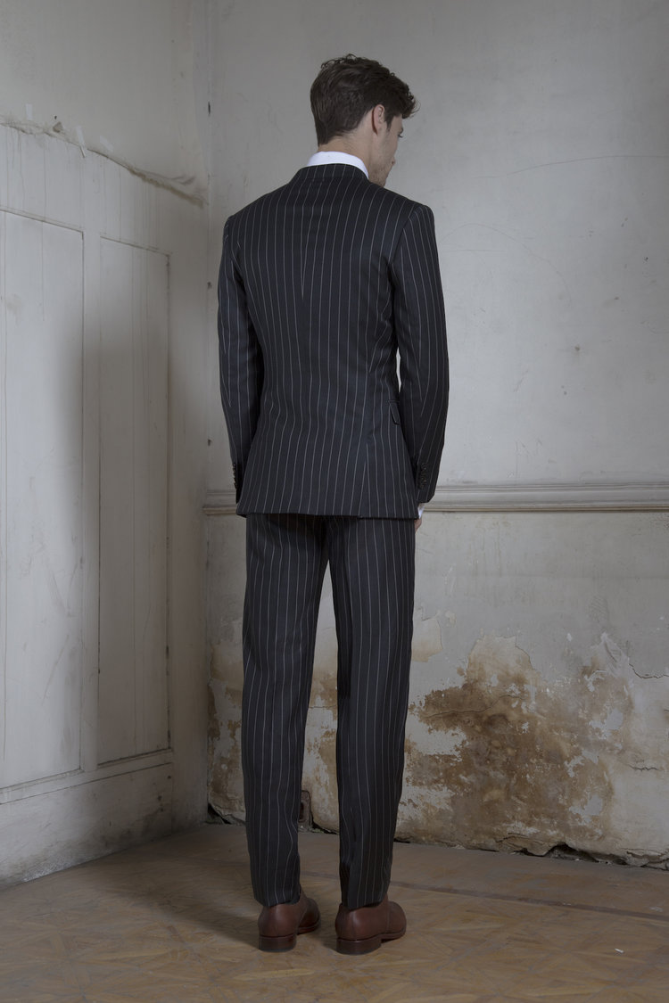 Tailored Pinstripe suits sydney.jpg