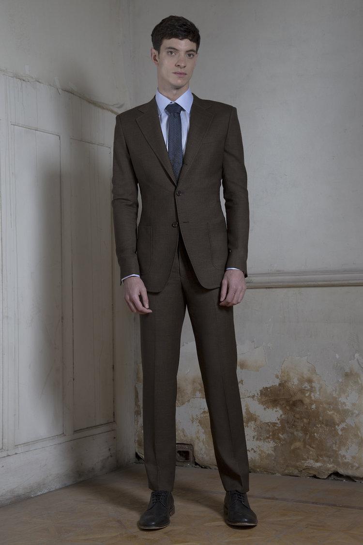 Custom Tailored Suits Sydney.jpg