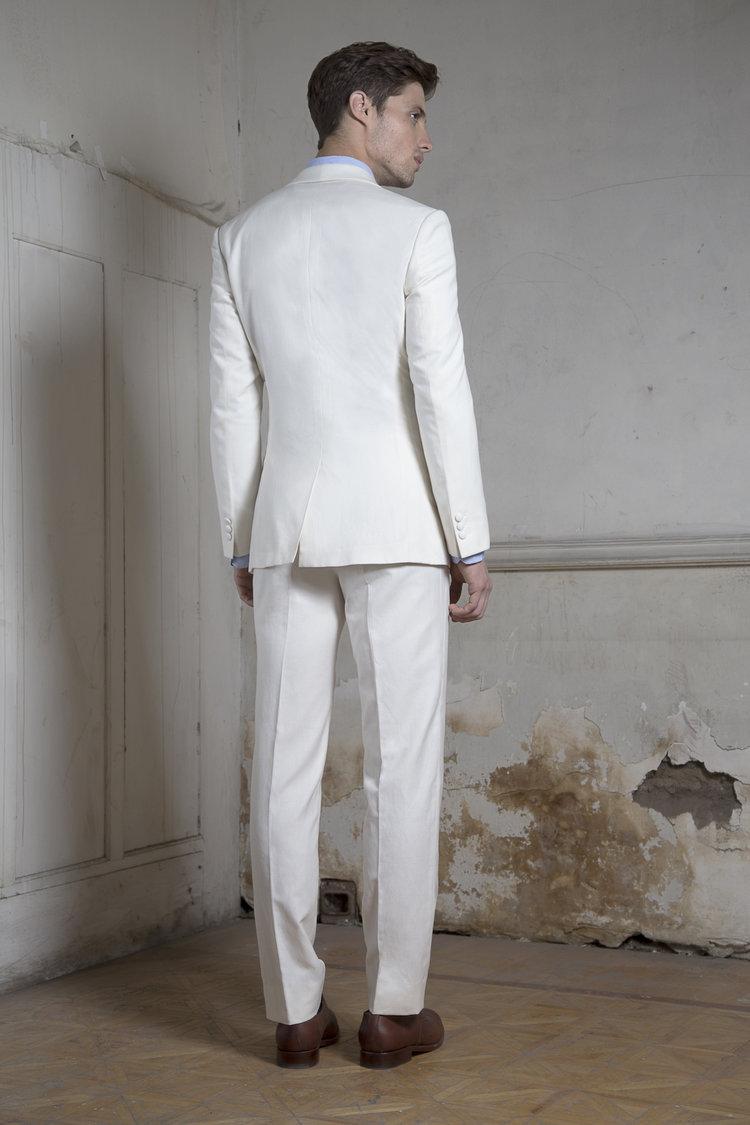 sydney-wedding-suits.jpg
