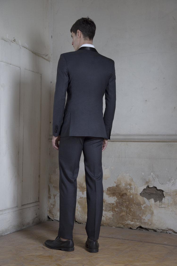 weddings-suits-sydney.jpg