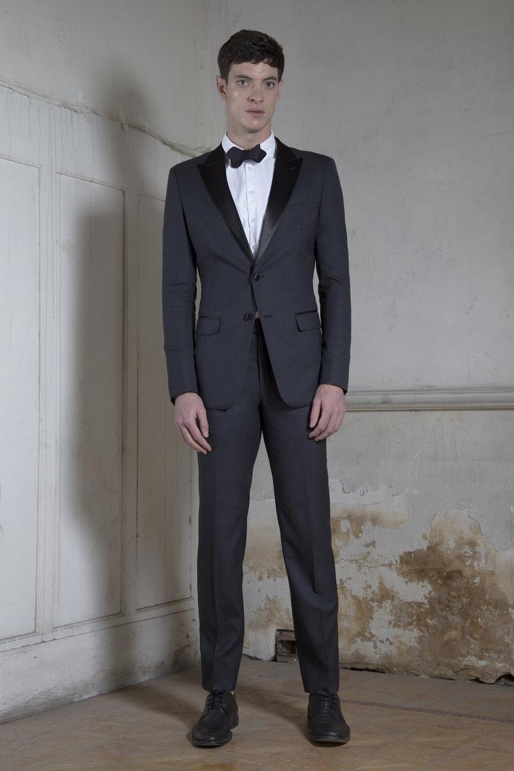 tailored-suits-wedding-sydney.jpg