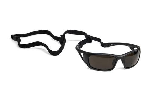 Ravs Sunglasses Safety Kitesurfing Surf Glasses Water Glasses Surfing Sailing
