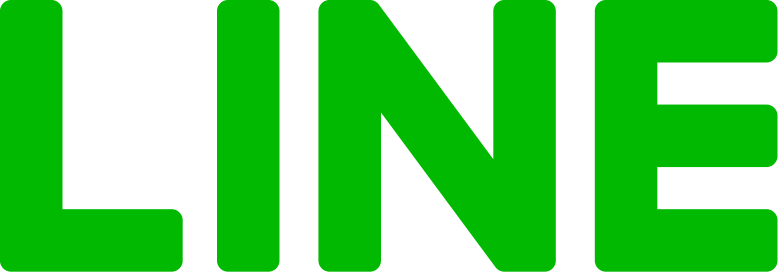 LINE_Corporation_Logo.png