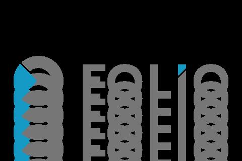 ec_logo_FOLIO2017.png
