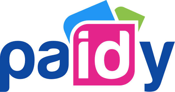 branding-paidy-logo.png