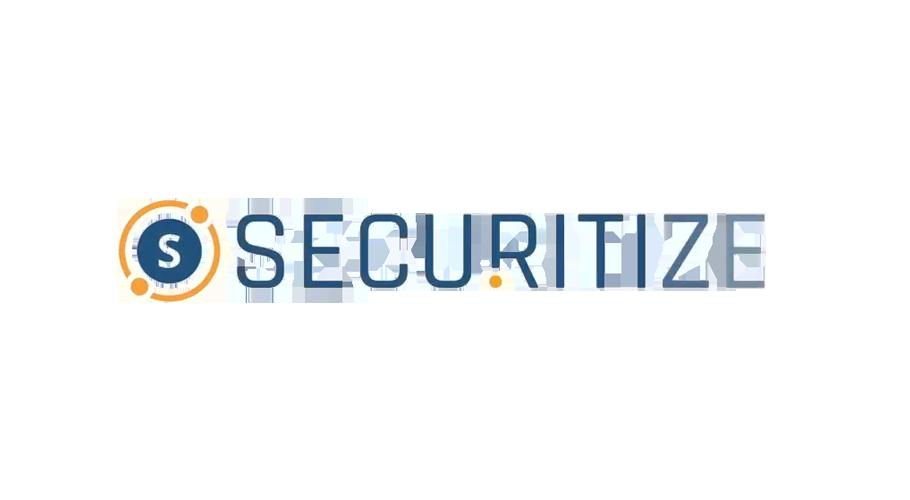 securitize-cryptoninjas.png