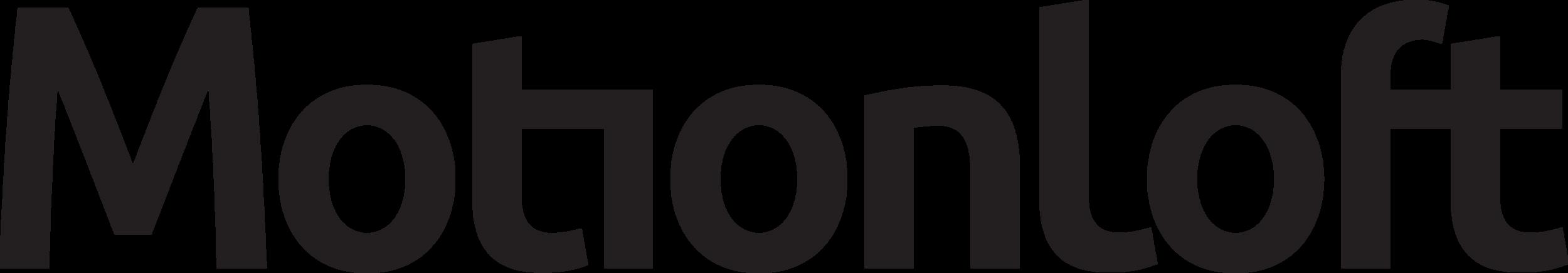 Motionloft-Logo.png