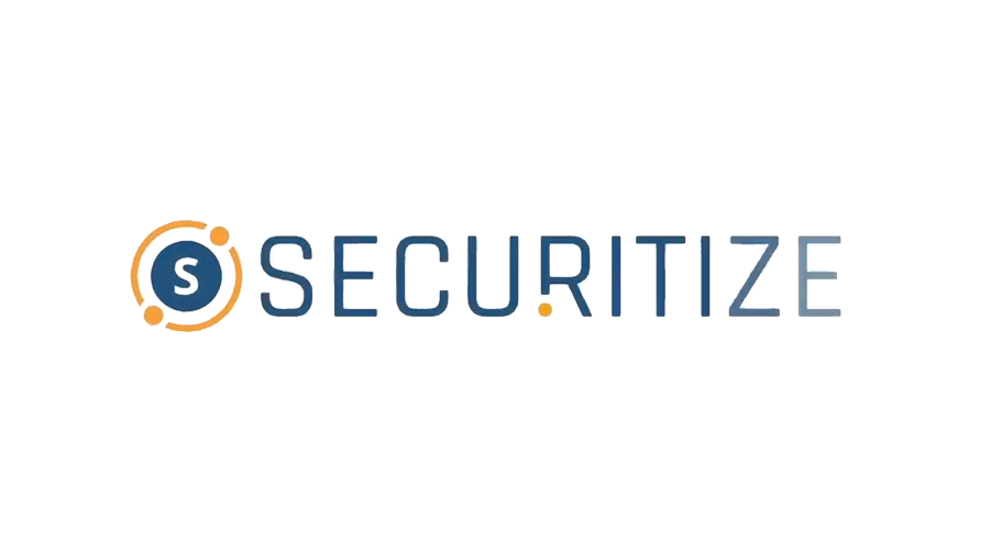 securitize-cryptoninjas.png