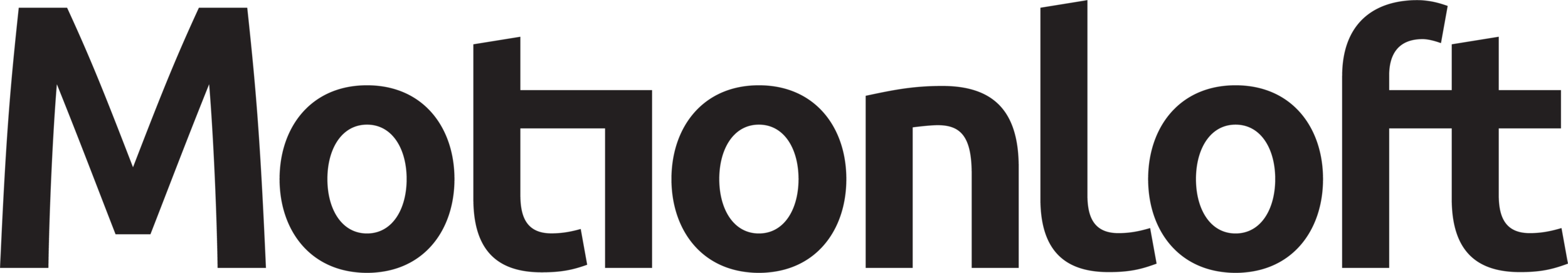 Motionloft-Logo.png