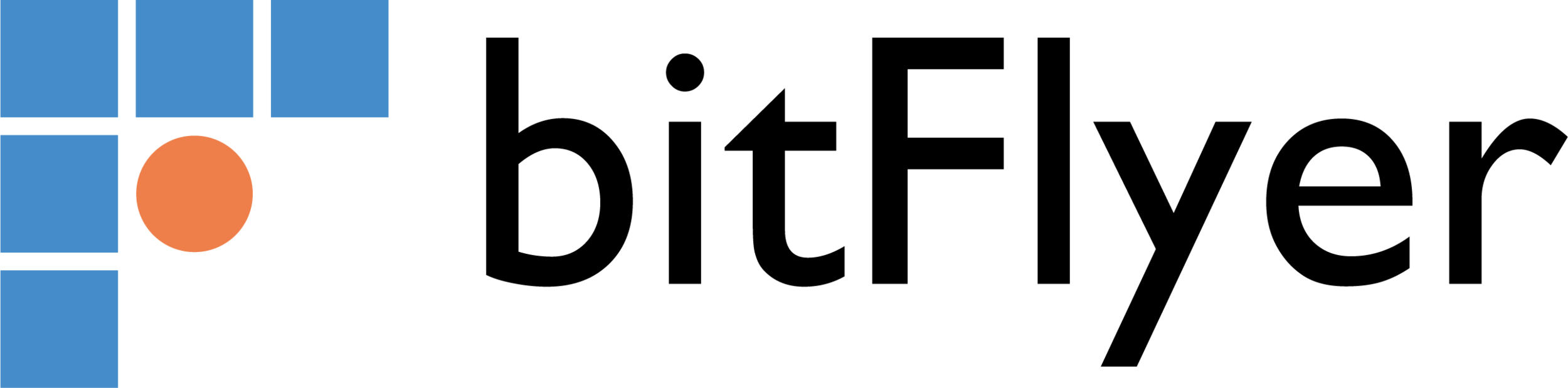 logo_h.png