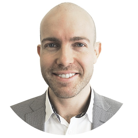 時間と労力をかけて私のビジネスをきちんと理解して頂けました - Wahl+Caseは私をプロレスのデスマッチに招待くれました。精神的ダメージを受けましたが、絶対お勧めです。- Jay Winder, Founder and CEO, MakeLeaps