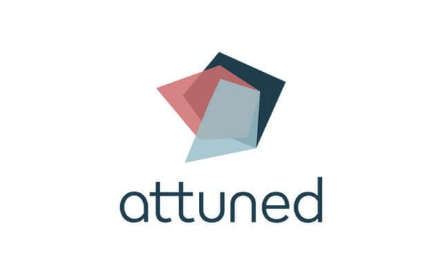 Attuned-logo.jpg