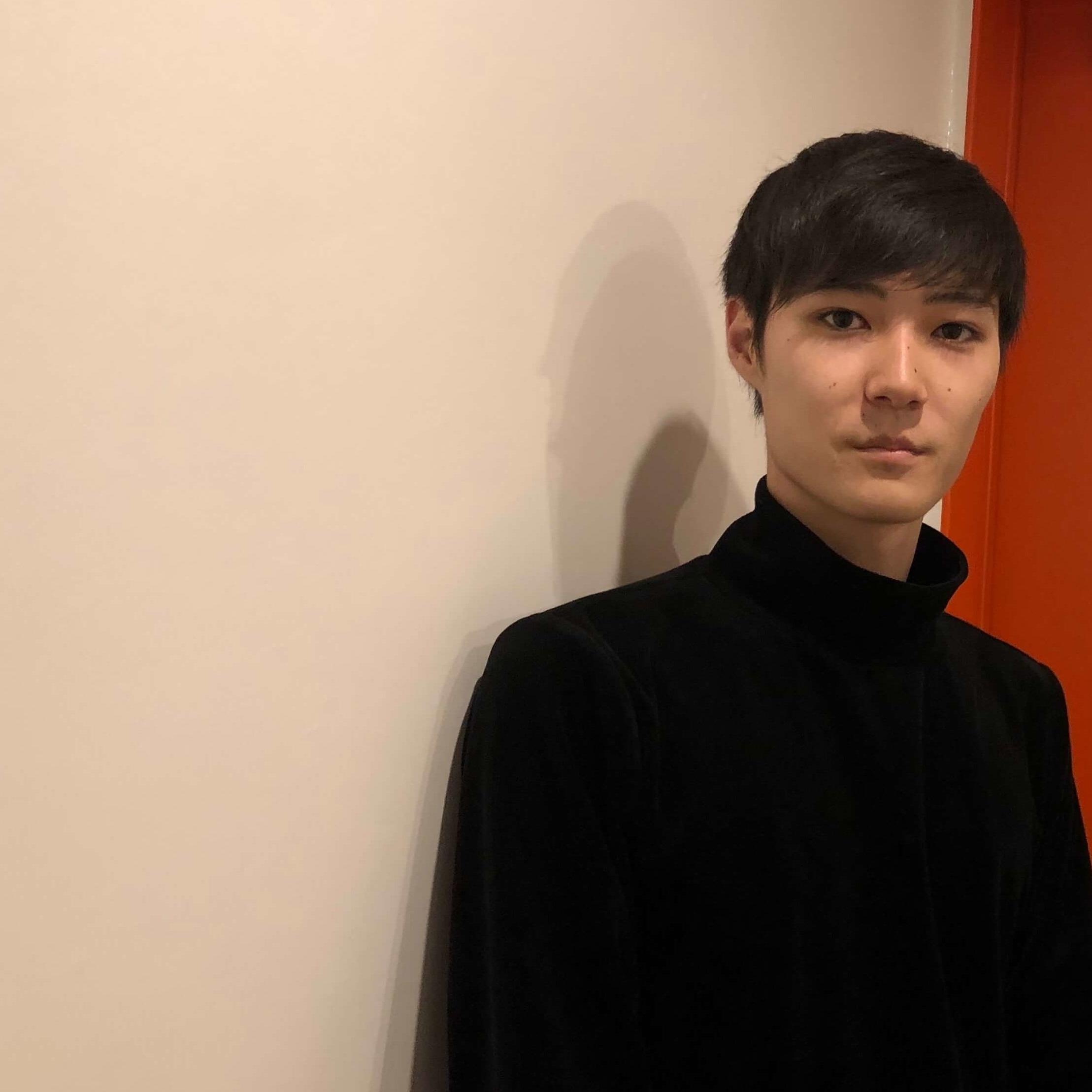Reo Taniguchi - Founder, Spacelook