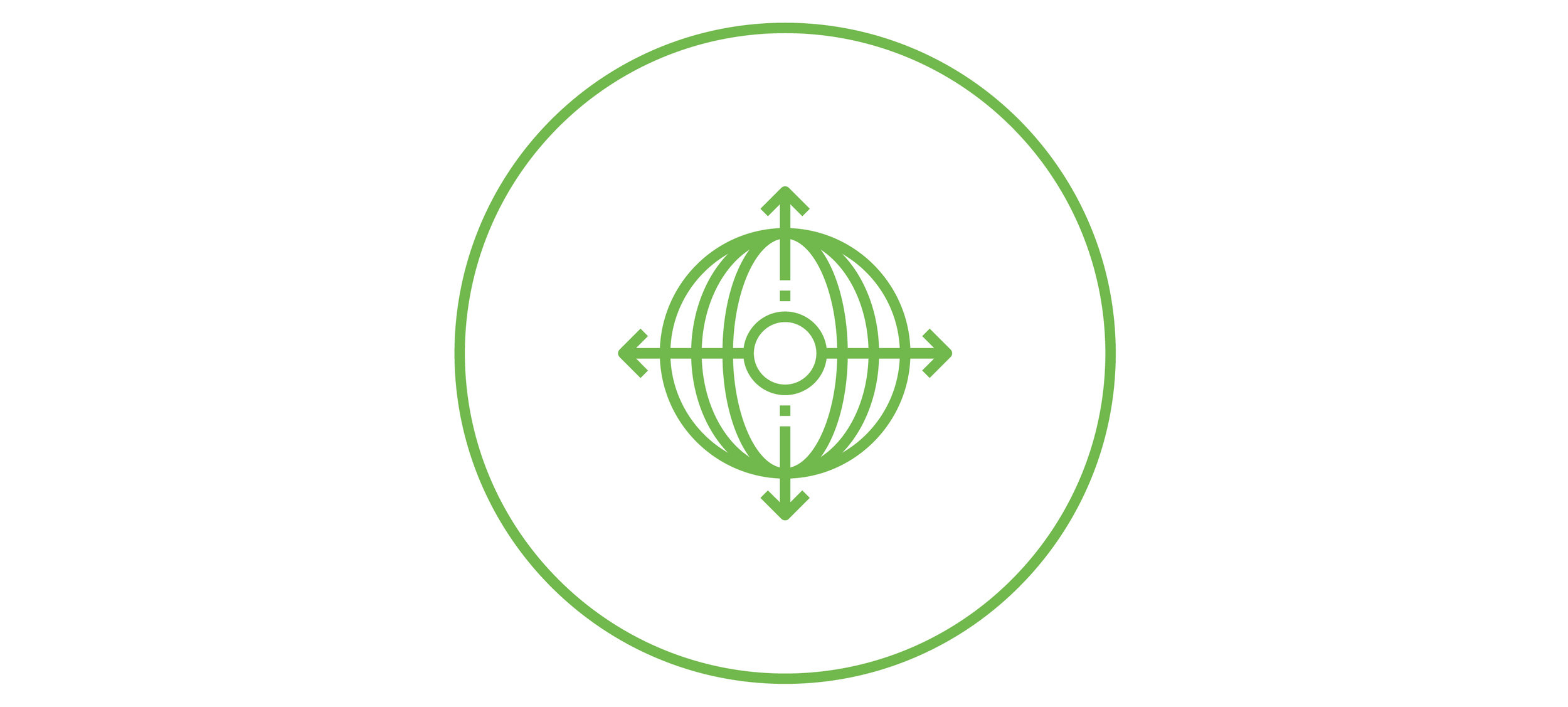 Icon1-01.jpg