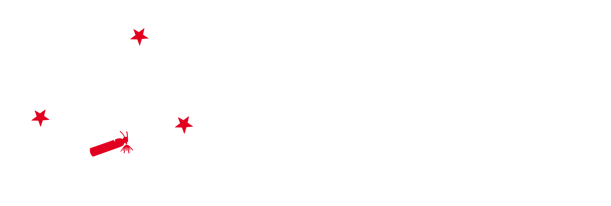 PFP Fire Extinguishers.png