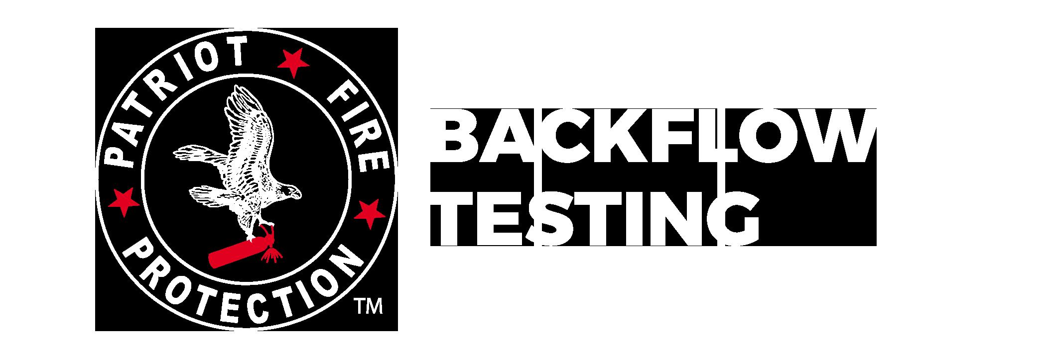 PFP Backflow Testing.png