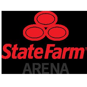 Statefarm Arena.png