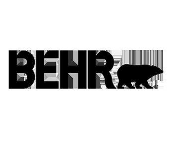 Behr-Paint.png
