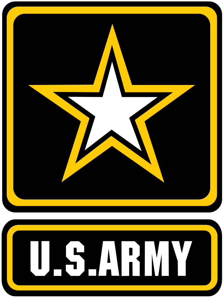 767px-US_Army_logo.png