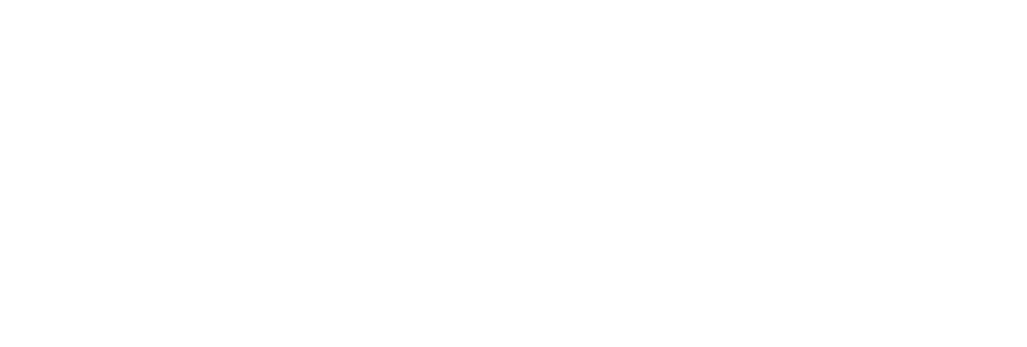 PFP Employee Fire Training White.png