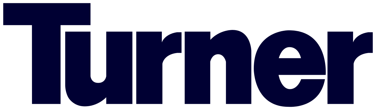 Turner_Construction_logo.png
