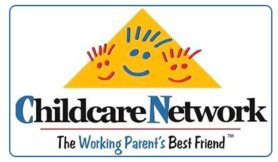 Childcare Network.png