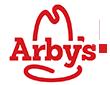 arbys_110x85.png