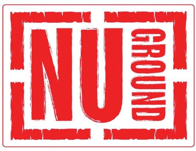 Nuground.jpg