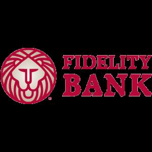 FidelityBank-20.png