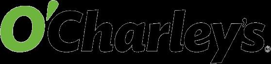 ocharleys-logo-large.png