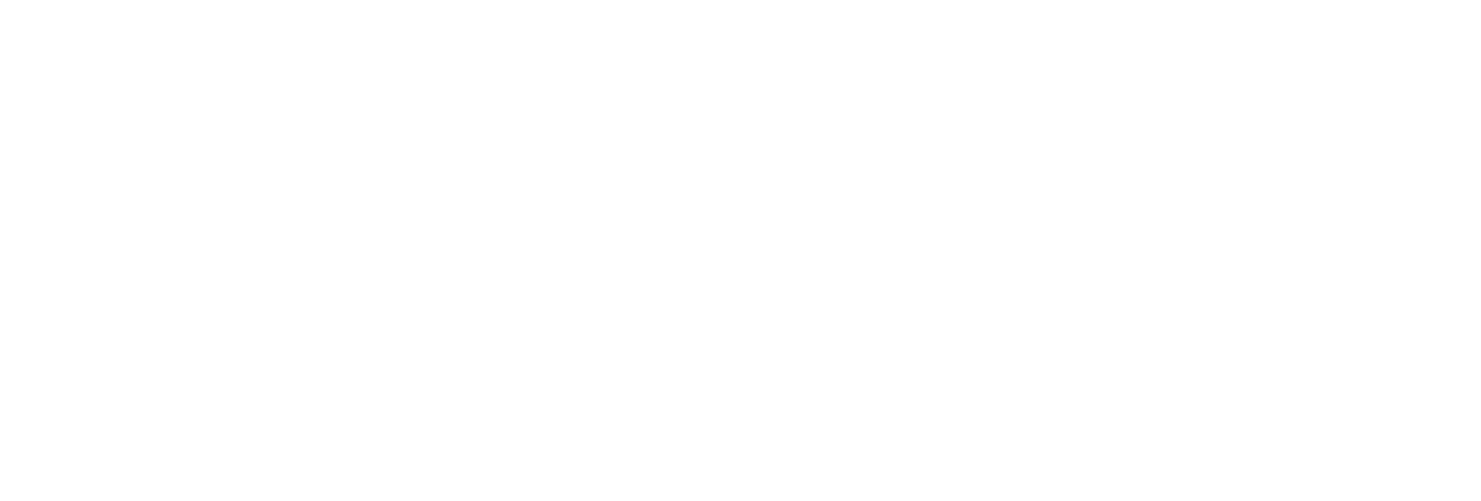 PFP Fire Suppression Systems White.png