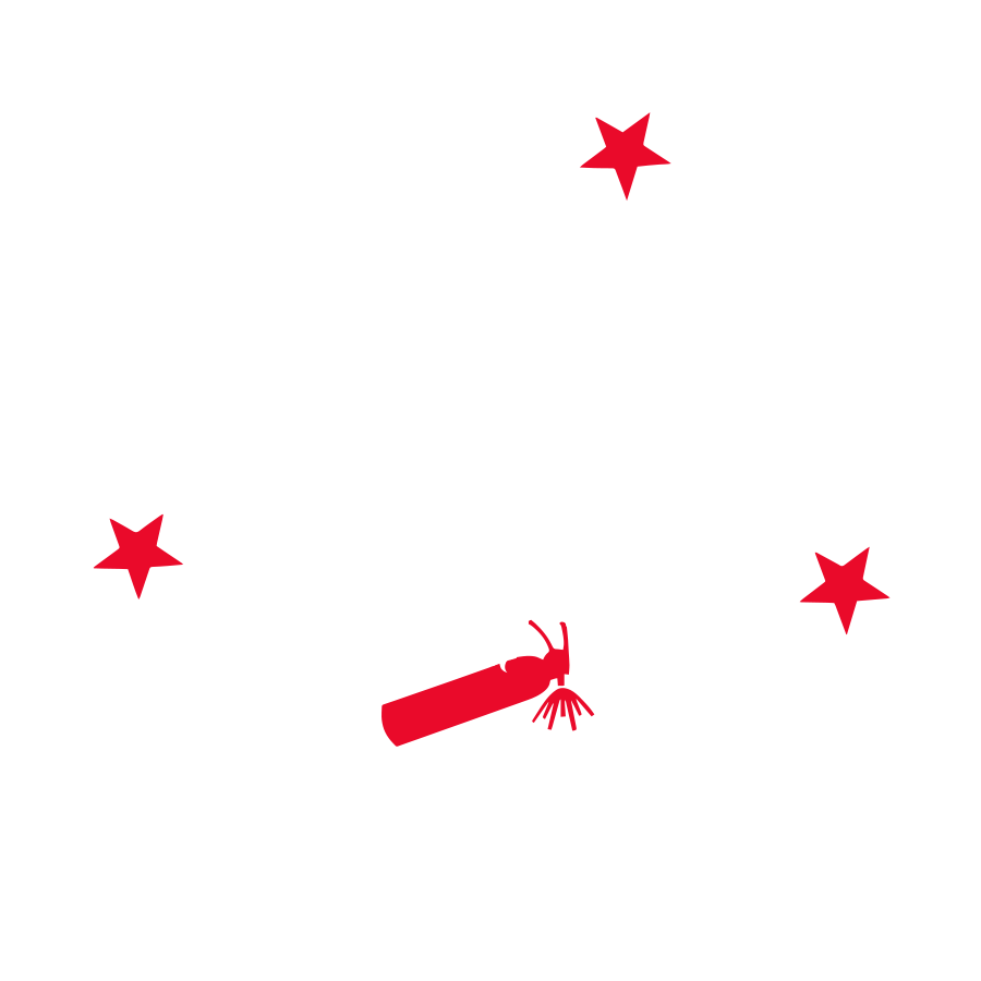 Patriot About Logo.png