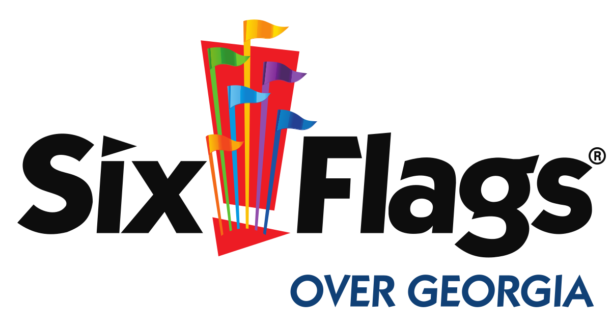 Six Flags over Georgia.png