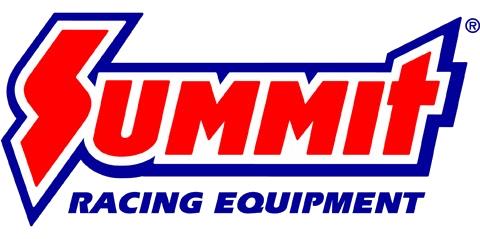 summit-racing-logo-transparent.png