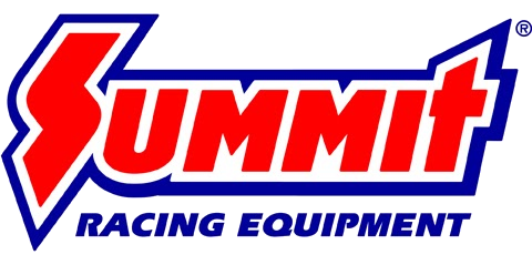 summit-racing-logo-transparent.png