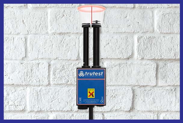 Smoke Detector Image 2.png