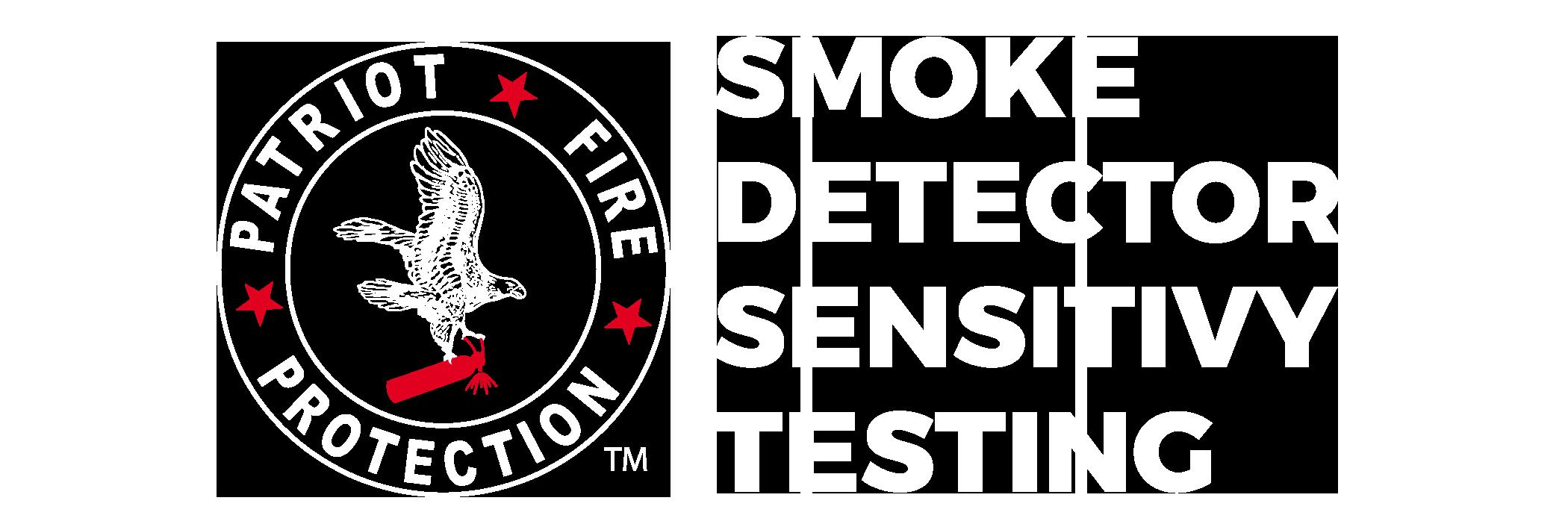 PFP Sensitivity Testing.png