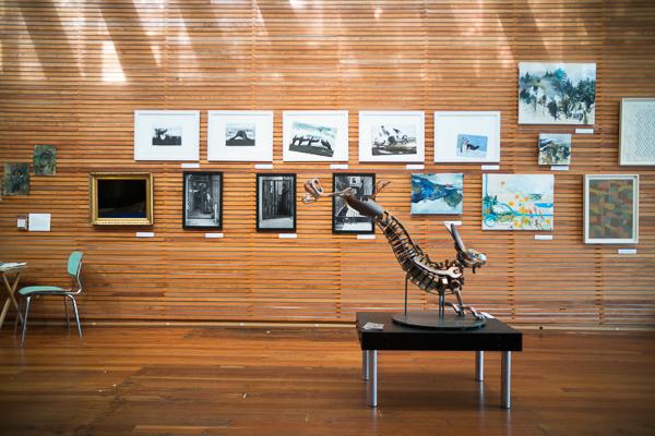 adelines lab-art gallery 2019-00011.jpg